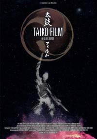 Taiko Film (2019)