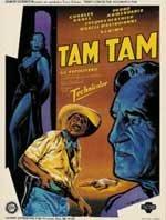 Tam tam mayumbe (Cuando suena el tam tam) (1955)