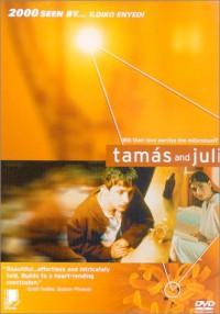 Tamás y Juli (1997)