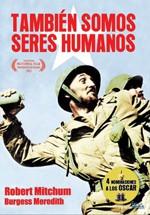 También somos seres humanos (1945)