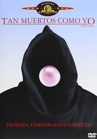 Tan muertos como yo (2003)