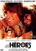 Tan sólo héroes (1977)