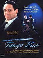 Tango Bar