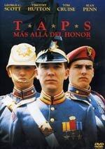 Taps (Más allá del honor) (1981)