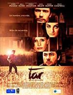 Tar (El color del tiempo) (2012)