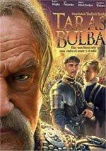 Taras Bulba (2009) (2009)