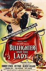 Tarde de toros (1951)