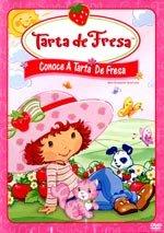 Tarta de fresa (1981)