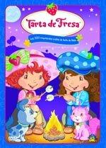 Tarta de fresa: Los 1.001 sustos mayúsculos (2005)