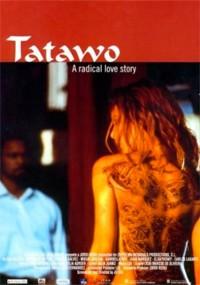 Tatawo (2000)
