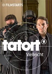 Tatort: La premonición (2014)