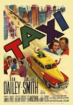 Taxi (1953)