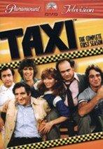 Taxi (1978) (1978)