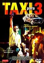 Taxi para tres (2001)