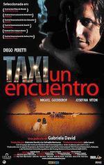 Taxi, un encuentro (2000)