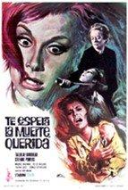 Te espera la muerte, querida (1965)