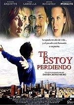 Te estoy perdiendo (1998)