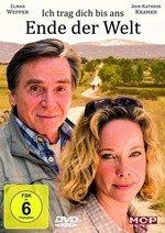 Enamorada De Un Desconocido Película 2010 Crítica Reparto Sinopsis Premios Decine21 Com