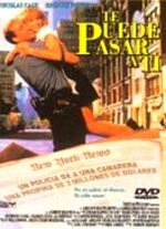 Te puede pasar a ti (1994)