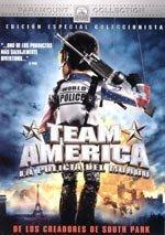 Team America (2004)