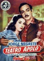 Teatro Apolo (1950)