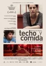 Techo y comida (2014)