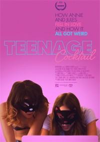 Teenage Cocktail (2016)