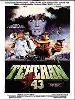 Teherán 43