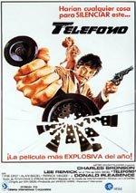 Teléfono (1977)