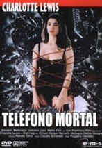Teléfono mortal