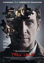 Tell - Tale (2009)