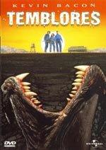 Temblores (1990)