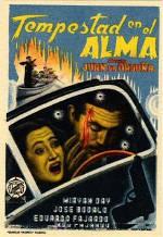 Tempestad en el alma (1949)