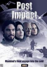 Tempestad (2004)