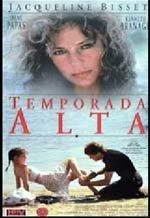 Temporada alta (1987)