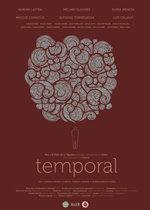 Temporal (2013)