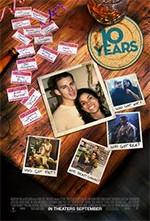 Ten Years (2011)