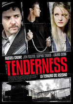 Tenderness (2008)