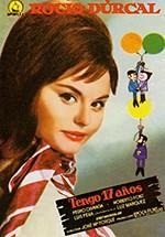 Tengo 17 años (1964)
