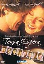 Tensa espera (1994)