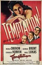 Tentación (1946)