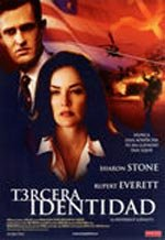 Tercera identidad (2004)