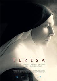 Teresa (2015)