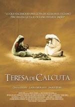 Teresa de Calcuta (2003)