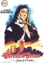 Teresa de Jesús (1962)
