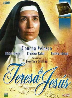 Teresa de Jesús (1984)