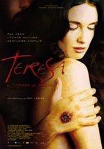 Teresa: el cuerpo de Cristo (2006)