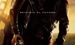 Terminator: Génesis