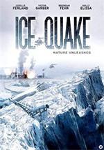 Terremoto de hielo (2010)