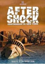 Terremoto en Nueva York 2 (1999)